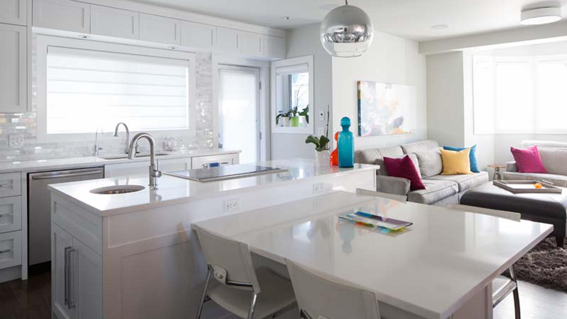 Elbow Valley Interior Designers